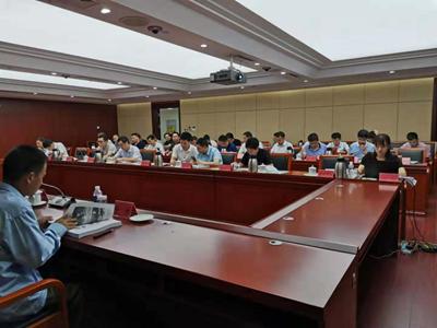 公司编制的《新建铁路瑞金至梅州铁路(江西段)社会稳定风险分析报告》通过专家组评估